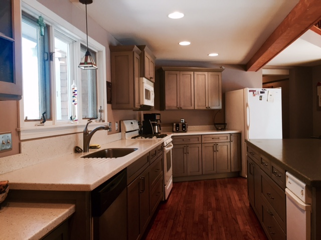 brook-retreat-kitchen-1