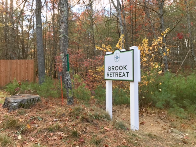 sign-brook-retreat